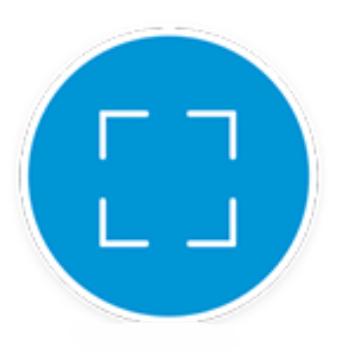 Afbeeldingsresultaat voor button hp reveal